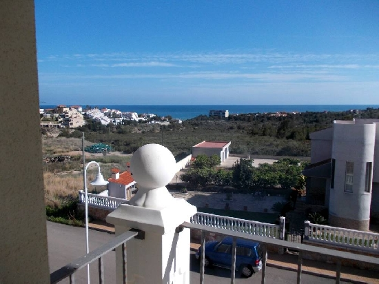 Apartments for Sale in Peñiscola, Castellon