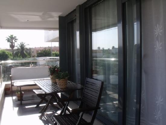 Apartments for Sale in Vinaros, Castellon