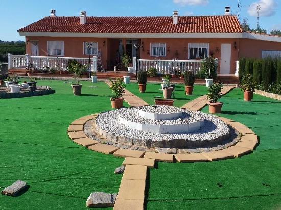 Houses for Sale in Cálig, Castellon