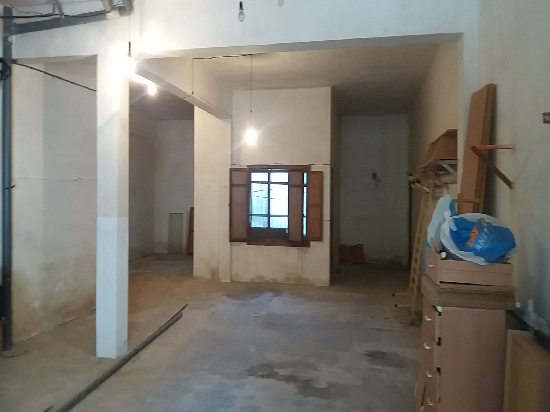 Commercial Premises for Sale in Benicarló, Castellon