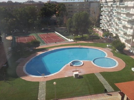 Apartments for Sale in SALOU, TARRAGONA