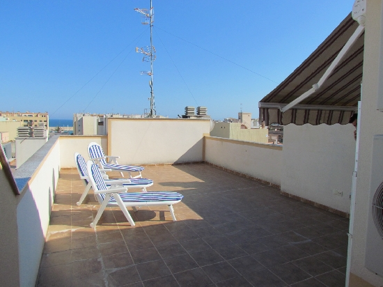 Apartments for Sale in Benicarló, Castellon