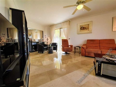 3 Bedroom Apartment for Sale in Palm Mar