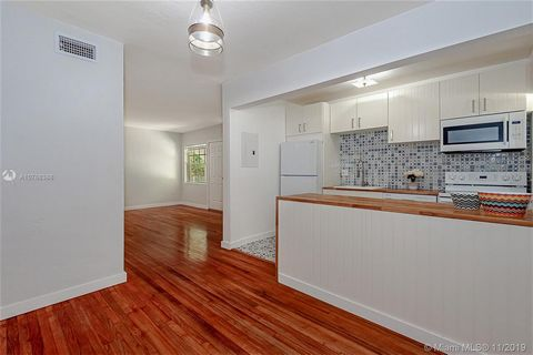 1 Bedroom Apartment for Sale in Miami
