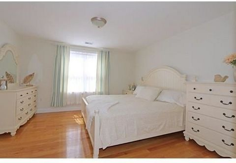 3 Bedroom Apartment for Sale in Boston