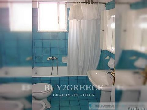 0 Bedroom Apartment for Sale in Palaio Faliro