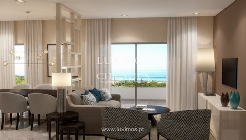 1 Bedroom Apartment for Sale in Almancil