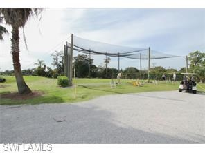 2 Bedroom Apartment for Sale in Naples