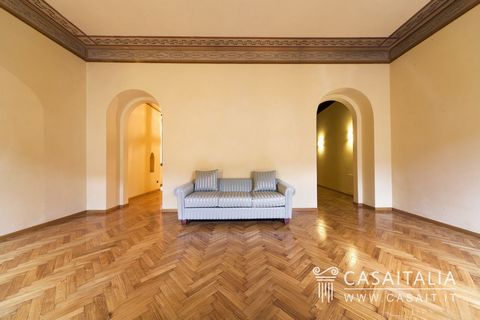 3 Bedroom Apartment for Sale in Trevi