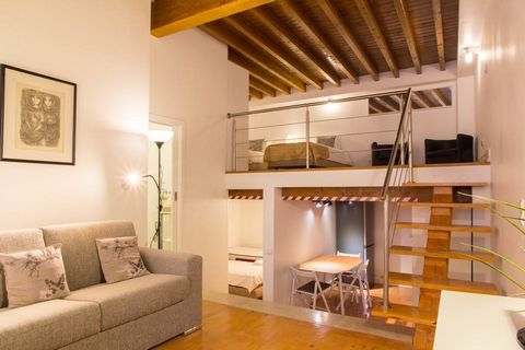 Bedroom Apartment for Sale in Cascais