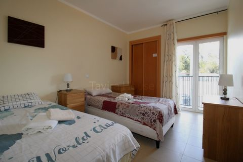 2 Bedroom Apartment for Sale in Cabanas