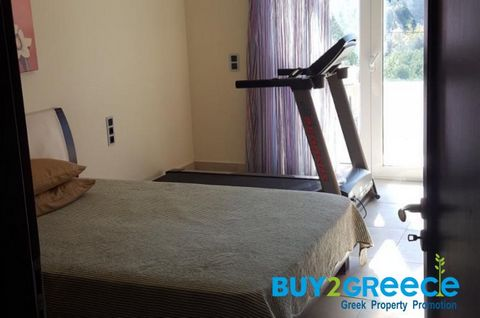 0 Bedroom Apartment for Sale in Kos