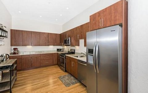 Bedroom Apartment for Sale in Boston