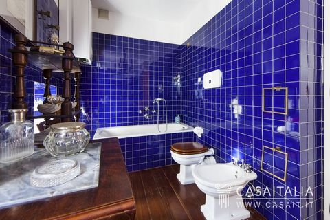2 Bedroom Apartment for Sale in Perugia