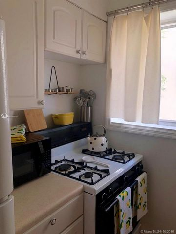 Bedroom Apartment for Sale in Miami