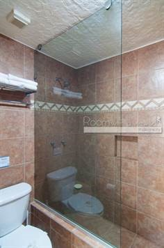 3 Bedroom Apartment for Sale in Cancún