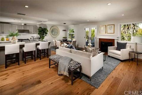 4 Bedroom Apartment for Sale in Pasadena