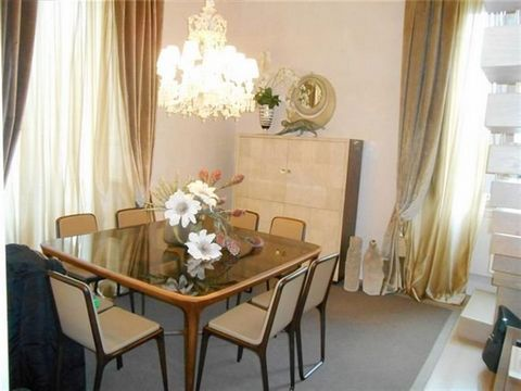 2 Bedroom Apartment for Sale in Firenze