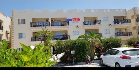 2 Bedroom Apartment for Sale in Tombs of Kings Area