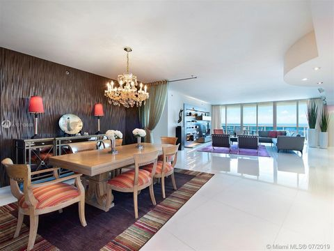 3 Bedroom Apartment for Sale in Miami