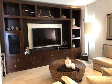 4 Bedroom Apartment for Sale in Cancún