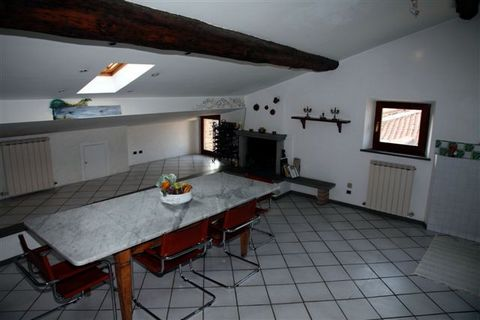4 Bedroom Apartment for Sale in Siena