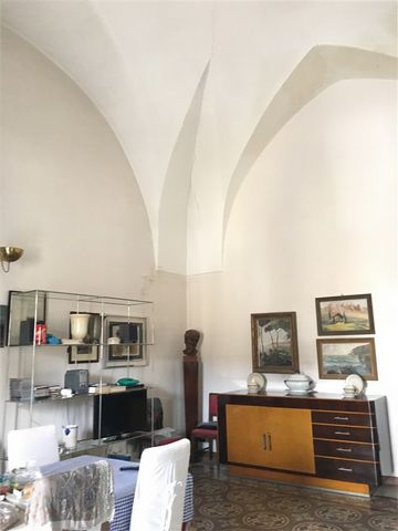 2 Bedroom Apartment for Sale in Salento