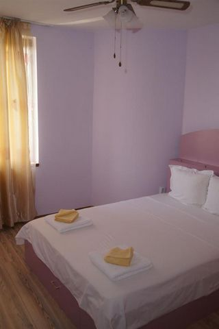 10 Bedroom Apartment for Sale in Sunnybeach
