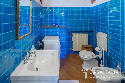 2 Bedroom Apartment for Sale in Acqui Terme