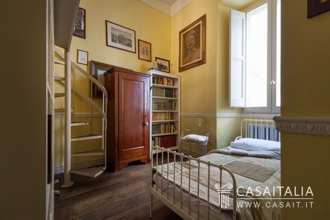 2 Bedroom Apartment for Sale in Trevi