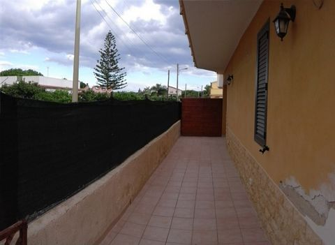 3 Bedroom Apartment for Sale in Siracusa